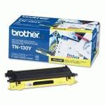 Brother TN-130Y