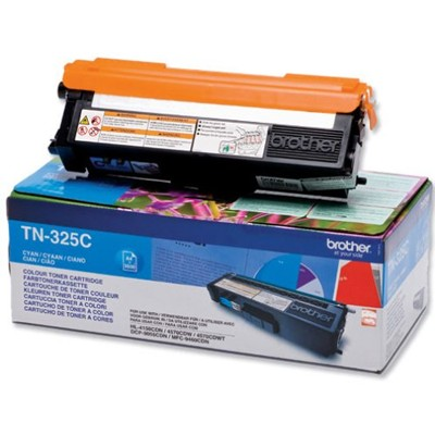 Brother TN325C