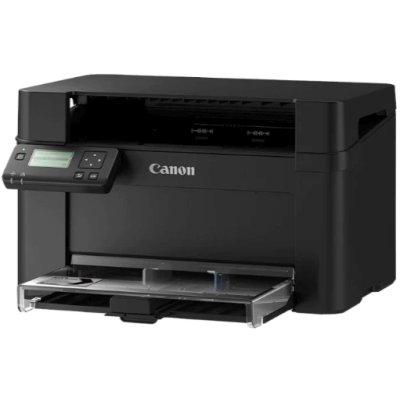 <b>Принтер Canon</b> i-<b>SENSYS LBP113w</b> купить, цена и ...