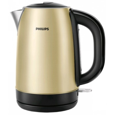 Чайник Philips HD9325/50