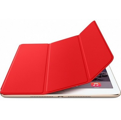 Чехол Apple iPad Air Smart Cover MGTP2ZM/A