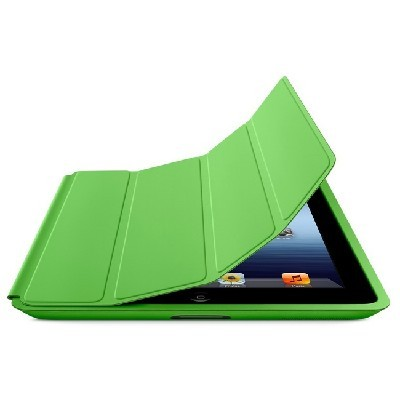 Чехол Apple iPad Smart Case MD457ZM/A