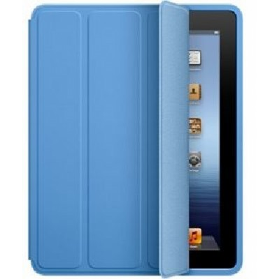 Чехол Apple iPad Smart Case MD458ZM/A