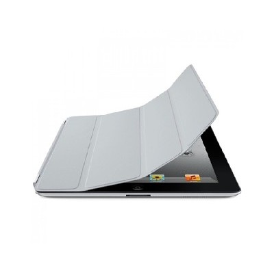 Чехол Apple iPad Smart Cover MD307ZM/A