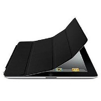 Чехол Apple iPad2 Smart Cover MD301ZM/AFE/A