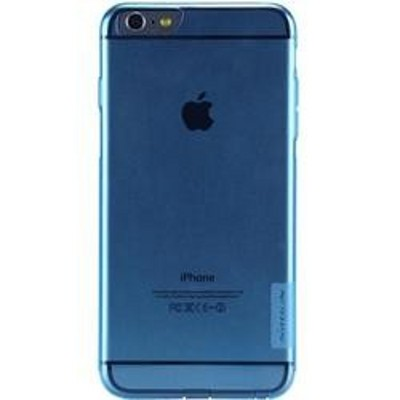 Чехол Nillkin T-N-Iphone6P-018 Blue