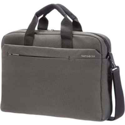 Чехол Samsonite 41U*003*08