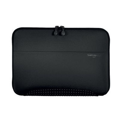 Чехол Samsonite V51*010*09