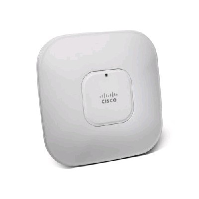 Cisco AIR-CAP3502I-R-K9