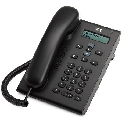 CISCO 3905 SIP PHONE DRIVERS WINDOWS 7 (2019)