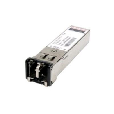 SFP Модуль Cisco GLC-BX-U