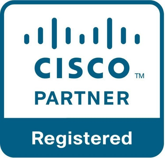 Cisco CTS-SX10N-AU