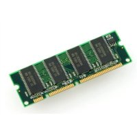 Cisco MEM-4400-4G