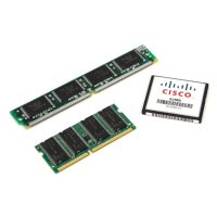 Cisco MEM-4400-8G