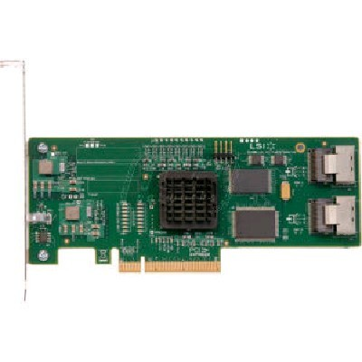 Cisco R250-PL003