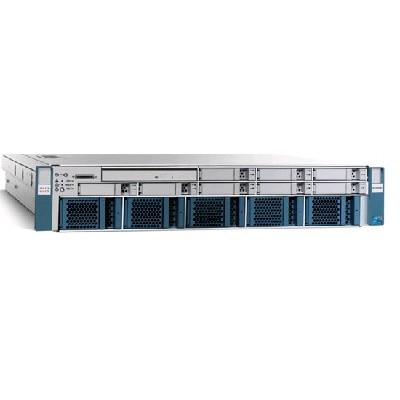 Cisco R250-STND-BUNDLE