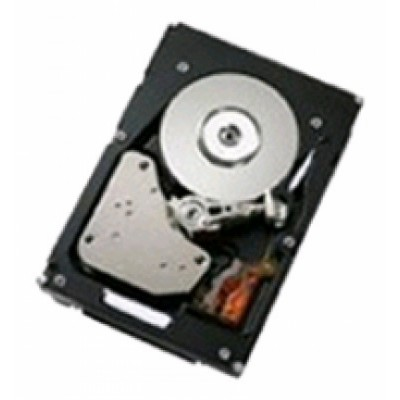 Cisco UCS-HDD450GI2F209