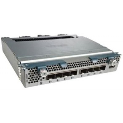 Cisco UCS-IOM-2208XP