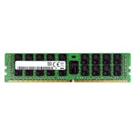Cisco UCS-MR-1X322RV-A