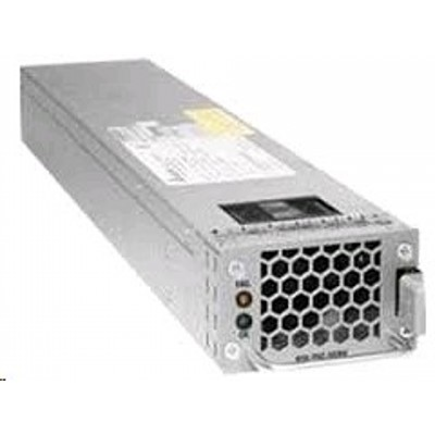 Cisco UCS-PSU-6248UP-AC