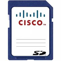 Cisco UCS-SD-16G