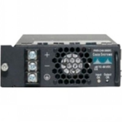 Cisco UCSC-PSU-450W