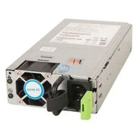 Cisco UCSC-PSU-650W