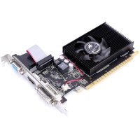 Colorful nVidia GeForce GT710-2GD3 EA1V