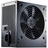 Cooler Master 600W RS600-ACABM4-WB