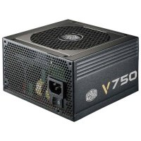 Cooler Master 750W RS750-AFBAG1-EU