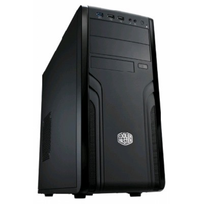 Cooler Master FOR-500-KKA500
