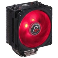 Cooler Master Hyper 212 RGB Phantom Gaming Edition RR-212S-PGPC-R1