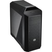 Cooler Master MCY-005P-KWN00