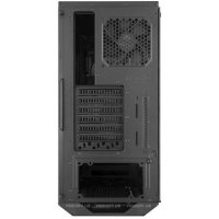 Cooler Master MCY-B5P2-KWGN-01