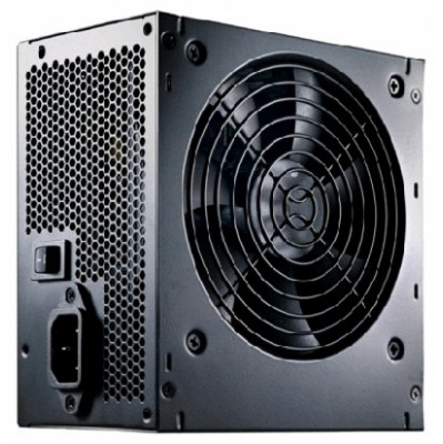 Cooler Master Power Supply Thunder RS500-ACABM3-EU