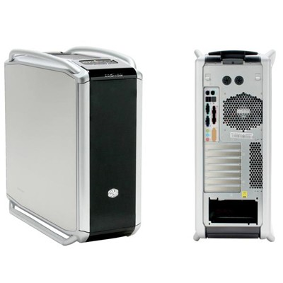 Cooler Master RC-1000-KSN1-GP