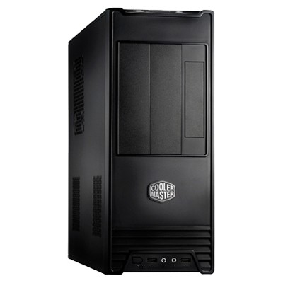 Cooler Master RC-360-KKPK-GP