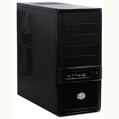 Cooler Master RC-600-KWN1-GP