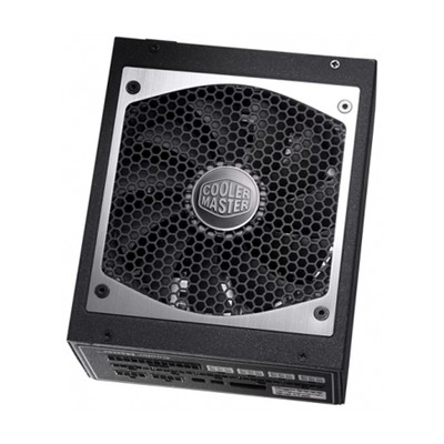 Cooler Master Silent Pro 850W RS850-SPHAD3