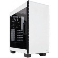 Корпус Corsair Carbide Series Clear 400C Compact CC-9011095-WW
