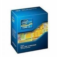 CPU Socket 1150 Core i3 4170 BOX