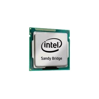 Intel Core i3 2120 BOX