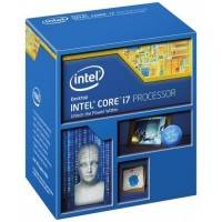 Intel Core i7 5820K BOX