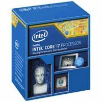 Intel Core i7 5930K BOX