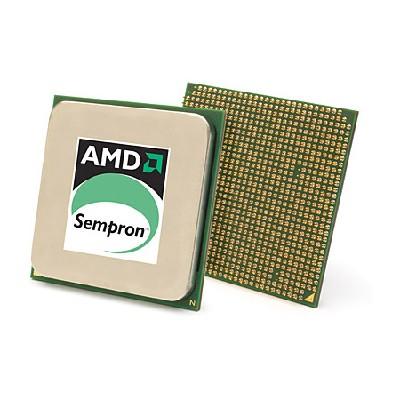 AMD SEMPRONTM PROCESSOR LE-1250 AUDIO WINDOWS 8 DRIVER DOWNLOAD