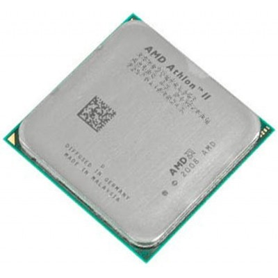 AMD Athlon II X2 225 OEM