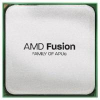 CPU Socket FM-2 AMD A8 X4 5600K OEM