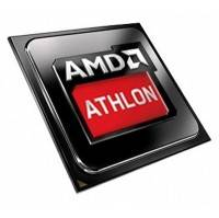CPU Socket FM2+ AMD Athlon X4 840 OEM