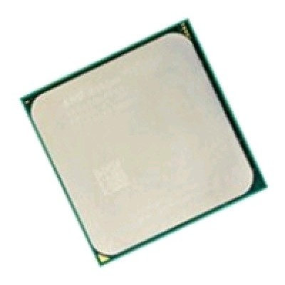 AMD Athlon II X4 750 OEM