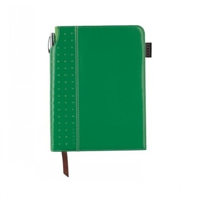 Cross Journal Signature AC236-4M
